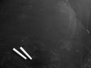 chalkboard black original purchased image