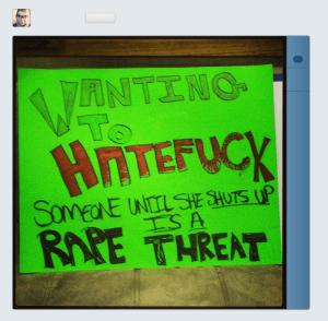 hatefck poster large