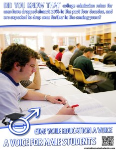 Give your education a voice copy