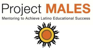 Project Males Logo Resized
