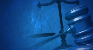 due process gavel featured image