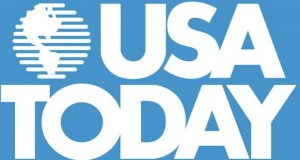 USA Today featured image