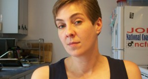 Karen Straughan featured image