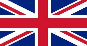 United Kingdom flag featured image