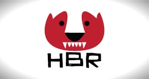 Honey-Badger-Radio-a-Voice-for-Male-Students-Featured-Image