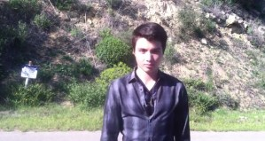 Elliot-Rodger-provokes-extreme-anti-gay-anti-male-crowd-left-right