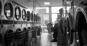 laundry-spain-la-guardia-civil-residence-men-ban