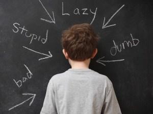 boy-shamed-chalkboard-2