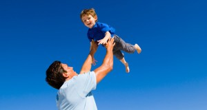 fathers-day-featured-image-a-voice-for-male-students