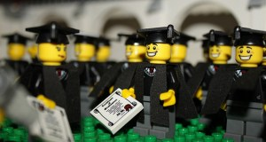 lego-graduation-degrees-men-women-STEM-featured-image