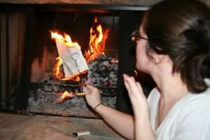 war-against-boys-book-burn-3