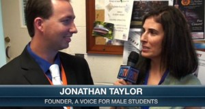 jonathan-taylor-helen-smith-a-voice-for-male-students-pjtv-first-international-conference-mens-issues-detroit-michigan