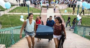 emma-sulkowicz-columbia-university-mattress-sexual-assault-rape-featured-image