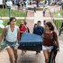 emma-sulkowicz-columbia-university-mattress-sexual-assault-rape-featured-image