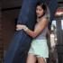 emma-sulkowicz-columbia-university-rape-accuser-performance-art-mattress-sexual-assault-featured-image