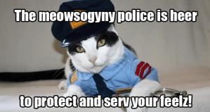 meowsoginy-police2