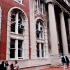 dodge-hall-columbia-university-music-department-emma-sulkowicz-CUMB-Edith Lerner