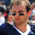 patrick-witt-yale-harvard-university-sex-assault-misconduct-accusation-nfl-draft-football