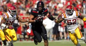 college-football-title-ix-9-war-on-mens-sports