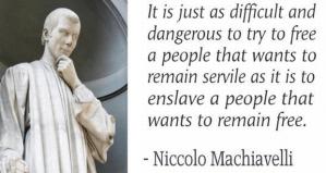 niccolo-machiavelli-featured-image