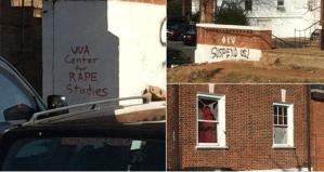 uva-university-virginia-rape-case-jackie-coakley-sabrina-rubin-erdley-rolling-stone-false-rape