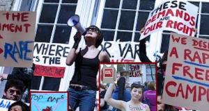 rape-culture-activists-featured-image