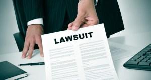Brooklyn - fancy slider - lawsuit