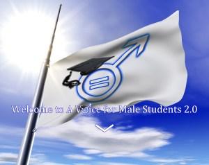 Slider - AVFMS flag for homepage2