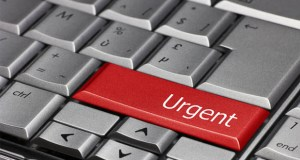 urgent-featured-image