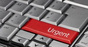 urgent-featured-image