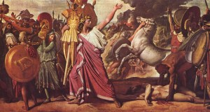 romulus and remus featured image