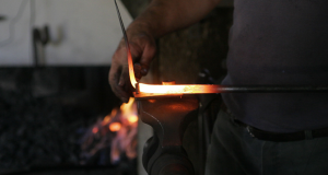 forge featured image 3