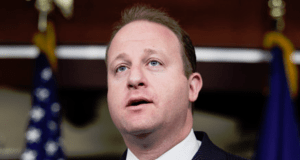 senator jared polis sexual assault university false rape featured image