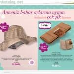 18_avon_hediye_katalog