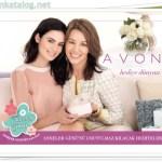 1_avon_hediye_katalog