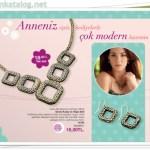 20_avon_hediye_katalog