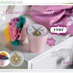 32_avon_hediye_katalog