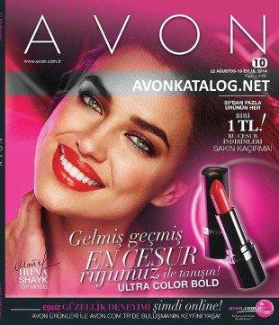 avon-eylul-katalogu-2014