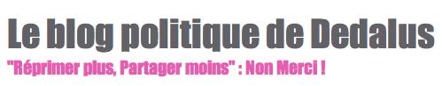 Sarkozy Non Merci !