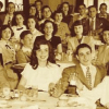 Jewish Historical and Genealogical Resources in West Virginia