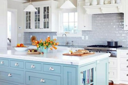 select the perfect kitchen island practical ideas and tips 0 134