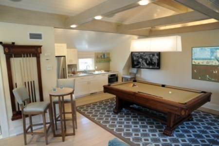 10 billiard room decoration ideas game room for adults 5 606