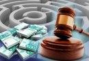 Processo tributario: per Cassazione il contribuente può introdurre dichiarazioni extraprocessuali rese da terzi