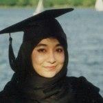 Aafia Siddiqui death
