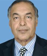 Makhdoom Shahabuddin photo