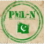 PML-N-photo
