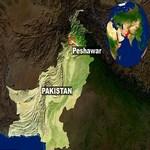 peshawar news