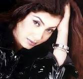 nirma actress