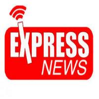 Express News Corruption