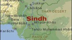 sindh public holiday